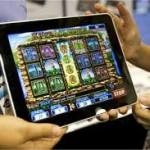 tabletgokken