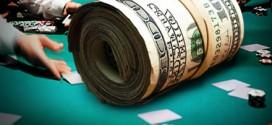 Ik zoek een high roller casino!