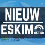 Nieuw online casino opent deuren voor internationale spelers