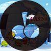 Eskimo Casino Spel aanbod