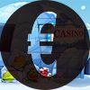 Eskimo Casino Betaal opties