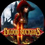 casinov Blood Suckers 2