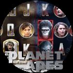 casinov Planet of the Apes