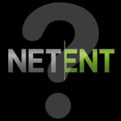 Maak kennis met de 5 nieuwe slots van NetEnt